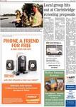 Galway Advertiser 2007/2007_05_24/GA_2405_E1_006.pdf