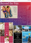 Galway Advertiser 2007/2007_06_09/GA_0906_E1_016.pdf
