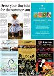 Galway Advertiser 2007/2007_06_09/GA_0906_E1_009.pdf