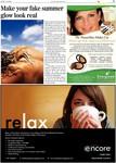 Galway Advertiser 2007/2007_06_09/GA_0906_E1_011.pdf
