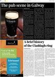Galway Advertiser 2007/2007_06_09/GA_0906_E1_012.pdf