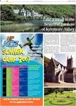 Galway Advertiser 2007/2007_06_09/GA_0906_E1_008.pdf