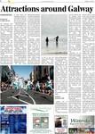 Galway Advertiser 2007/2007_06_09/GA_0906_E1_002.pdf