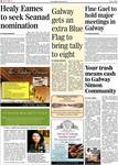 Galway Advertiser 2007/2007_06_07/GA_0706_E1_010.pdf