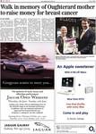Galway Advertiser 2007/2007_06_07/GA_0706_E1_018.pdf
