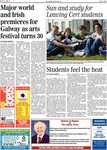 Galway Advertiser 2007/2007_06_07/GA_0706_E1_004.pdf