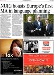 Galway Advertiser 2007/2007_06_07/GA_0706_E1_014.pdf