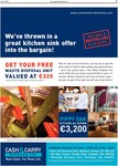 Galway Advertiser 2007/2007_06_07/GA_0706_E1_003.pdf