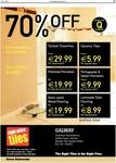 Galway Advertiser 2007/2007_06_07/GA_0706_E1_019.pdf