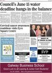 Galway Advertiser 2007/2007_06_07/GA_0706_E1_006.pdf