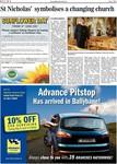 Galway Advertiser 2007/2007_06_07/GA_0706_E1_008.pdf