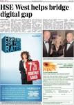 Galway Advertiser 2007/2007_06_07/GA_0706_E1_012.pdf