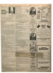 Galway Advertiser 1983/1983_12_15/GA_15121983_E1_010.pdf
