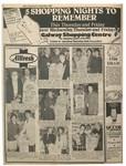 Galway Advertiser 1983/1983_12_15/GA_15121983_E1_004.pdf