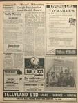 Galway Advertiser 1983/1983_12_15/GA_15121983_E1_011.pdf