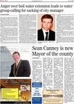 Galway Advertiser 2007/2007_06_14/GA_1406_E1_014.pdf