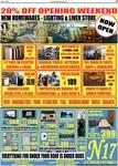 Galway Advertiser 2007/2007_06_14/GA_1406_E1_019.pdf