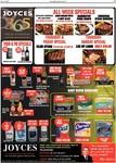 Galway Advertiser 2007/2007_06_14/GA_1406_E1_005.pdf