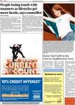 Galway Advertiser 2007/2007_06_14/GA_1406_E1_008.pdf