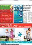 Galway Advertiser 2007/2007_06_21/GA_2106_E1_014.pdf