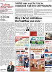 Galway Advertiser 2007/2007_06_21/GA_2106_E1_002.pdf