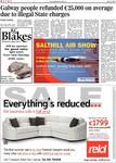 Galway Advertiser 2007/2007_06_21/GA_2106_E1_010.pdf