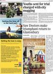 Galway Advertiser 2007/2007_06_21/GA_2106_E1_018.pdf