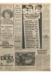 Galway Advertiser 1983/1983_12_15/GA_15121983_E1_005.pdf