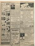 Galway Advertiser 1983/1983_12_15/GA_15121983_E1_007.pdf