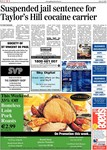 Galway Advertiser 2007/2007_06_21/GA_2106_E1_004.pdf