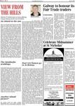 Galway Advertiser 2007/2007_06_21/GA_2106_E1_016.pdf