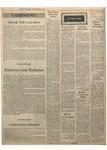 Galway Advertiser 1983/1983_12_15/GA_15121983_E1_006.pdf
