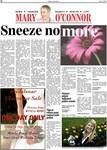 Galway Advertiser 2007/2007_06_21/GA_2106_E1_020.pdf