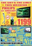 Galway Advertiser 2007/2007_06_21/GA_2106_E1_019.pdf