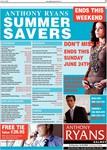 Galway Advertiser 2007/2007_06_21/GA_2106_E1_011.pdf