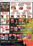 Galway Advertiser 2007/2007_06_21/GA_2106_E1_007.pdf