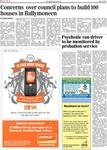 Galway Advertiser 2007/2007_06_21/GA_2106_E1_006.pdf