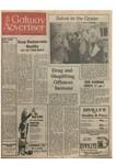 Galway Advertiser 1983/1983_09_29/GA_29091983_E1_001.pdf