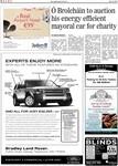 Galway Advertiser 2007/2007_06_21/GA_2106_E1_012.pdf