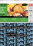 Galway Advertiser 2007/2007_06_28/GA_2806_E1_004.pdf