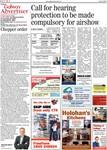 Galway Advertiser 2007/2007_06_28/GA_2806_E1_002.pdf