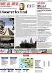 Galway Advertiser 2007/2007_06_28/GA_2806_E1_020.pdf
