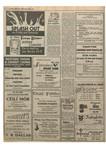 Galway Advertiser 1983/1983_09_29/GA_29091983_E1_016.pdf