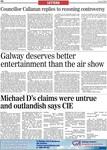 Galway Advertiser 2007/2007_06_28/GA_2806_E1_016R.pdf
