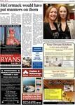 Galway Advertiser 2007/2007_06_28/GA_2806_E1_010.pdf