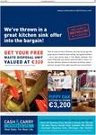Galway Advertiser 2007/2007_06_28/GA_2806_E1_005.pdf
