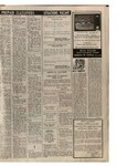 Galway Advertiser 1972/1972_01_20/GA_20011972_E1_007.pdf