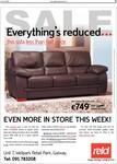 Galway Advertiser 2007/2007_06_28/GA_2806_E1_019.pdf
