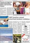 Galway Advertiser 2007/2007_06_28/GA_2806_E1_018.pdf