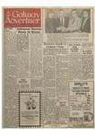 Galway Advertiser 1983/1983_10_27/GA_27101983_E1_001.pdf
